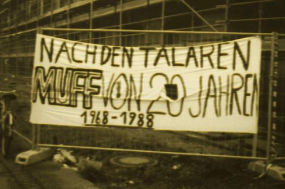 muff 1988